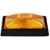 Wesbar - Sealed Snap-Lock Combination Clearance / Marker LampWesbar - Sealed Snap-Lock Combination Clearance / Marker Lamp