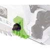 Plastic Splinter Guards for Festool TS 55 Circular Plunge Cut Saw