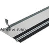 Adhesive Strips for Guide Rails