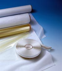 Vacuum Bagging Film, Vacuum bag film