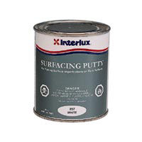 Interlux Surfacing Putty
