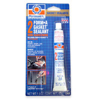 Permatex Form-A-Gasket #2