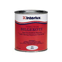 Interlux Bilgekote Paint