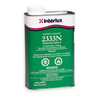 Interlux Interthane 2333N Reducer