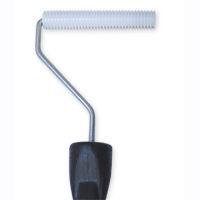 Bodi Detail Epoxy Rollers, small epoxy rollers