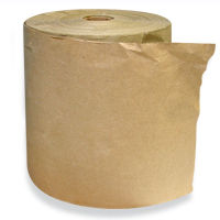 general purpose masking paper, brown masking paper