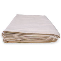 drop cloth, plastic drop cloth, canvas drop cloth