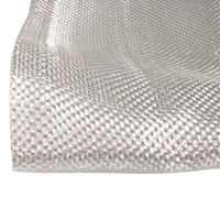 Fiberglass Cloth - 10 Ounce, 10 oz fiberglass cloth
