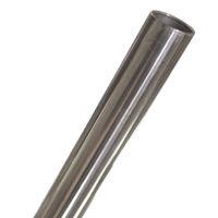 Taco Metals Aluminum Round Rail Tubing