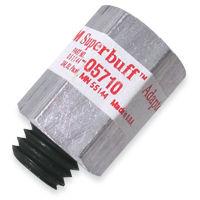 3m 05710 superbuff adapter
