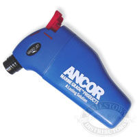 Ancor Mini Pocket Butane Torch
