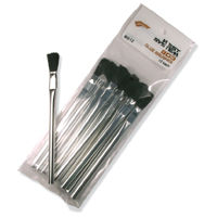 Brushes - Acid, Epoxy, Glue, acid brushes, glue brushes, epoxy brushes