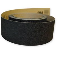 3m nonskid tape, scotch safety walk tape