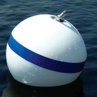 Taylor Made Sur-Moor T3C Mooring Buoys