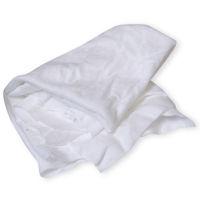 Wiping Rags, balbriggan rags