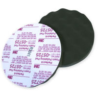 3M Perfect-It Foam Polishing Pad