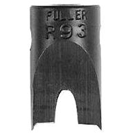 fuller type R counterbores, fuller counterbore