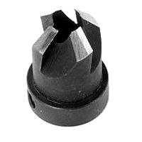 Type H High Speed Steel Countersinks