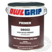 High Build Awlgrip Epoxy Primer