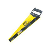 Stanley Hard Tooth Hand Saw 20 15-355