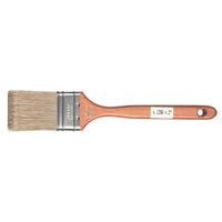 Orel Lily Filbert Varnish Brushes, lacquer brushes, shellac brushes, varnish brushes