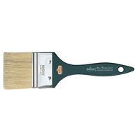 Omega Lily varnish brush