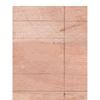 Balsa Core - ProBalsa, marine balsa, boat core balsa wood