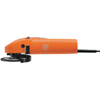 Fein 5 Variable Speed Grinder/Sander
