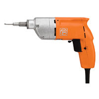 Fein Universal Screwdriver 1/4 800 RPM