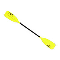 Caviness KR Kayak Paddles