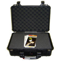 pelican case, watertight protective cases