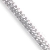 braided dacron rope