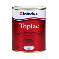 Interlux Toplac