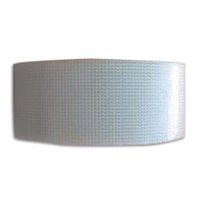 Fiberglass Mat Tape, composite fiber glass mat tape