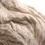 Caulking Cotton