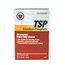 trisodium phosphate, tsp paint prep cleaner