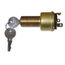 cole hersee M550 ignition switch
