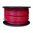 18 Gauge Marine Tinned Primary Wire - Red