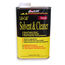 Boatlife Life-Calk Solvent and Cleaner