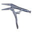 Vise Grip Long Nose Pliers