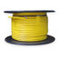 14 Gauge Marine Tinned Primary Wire - Yellow