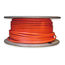 14 Gauge Marine Tinned Primary Wire - Orange