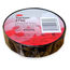 3M General Purpose Electrical Tape