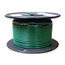12 Gauge Marine Tinned Primary Wire - Green
