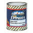 Epifanes Rubbed Effect Varnish