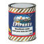 Epifanes Wood Finish Matte varnish