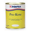 Interlux Pre-Kote Primer for One-Part Finishes, toplac primer, one part topside primer