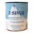 Z-Spar Topside Enamels, z spar enamel marine paint