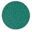 3M Roloc Green Corps grinding discs