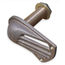 Bronze High Speed Intake Strainers